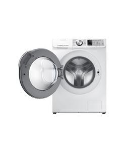 Samsung WW10N642RBA/EN wasmachine