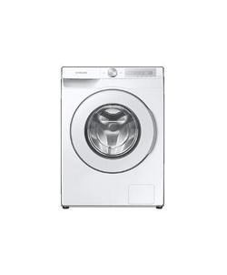 Samsung wasmachine WW10T634AHH/S2