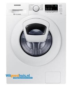 Samsung wasmachine WW70K4420YW/EN