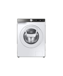Samsung wasmachine WW80T554ATT/S2