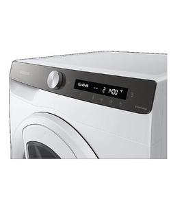 Samsung WW80T554ATT/S2 wasmachine
