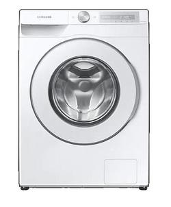 Samsung wasmachine WW80T636ALH/S2