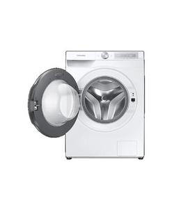 Samsung WW80T636ALH/S2 wasmachine