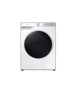 Samsung wasmachine WW80T734AWH/S2