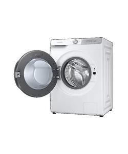 Samsung WW80T734AWH/S2 wasmachine