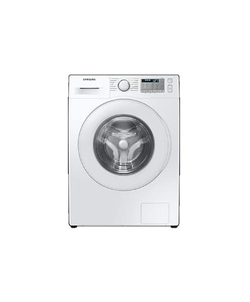 Samsung wasmachine WW80TA049TE/EN