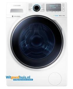 Samsung wasmachine WW90H7600EW/EN