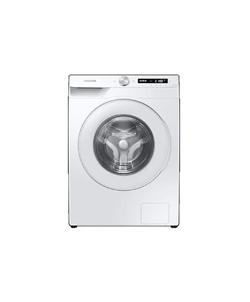 Samsung wasmachine WW90T534ATW/S2