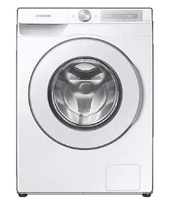 Samsung wasmachine WW90T636AHH/S2