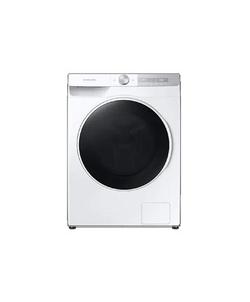 Samsung wasmachine WW90T734AWH/S2