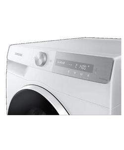 Samsung WW90T734AWH/S2 wasmachine