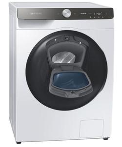 Samsung wasmachine WW90T854ABT/S2