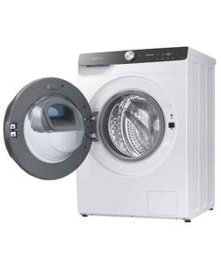 Samsung WW90T854ABT/S2 wasmachine