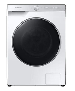 Samsung wasmachine WW90T936ASH/S2