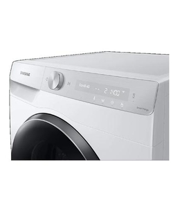 Samsung WW90T936ASH/S2 wasmachine