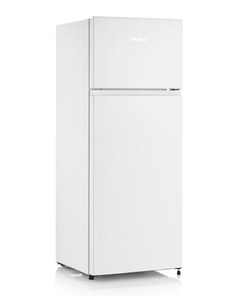 Severin koelkast DT 8760