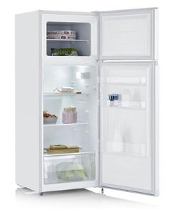 Severin DT 8760 koelkast