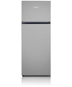 Severin koelkast DT 8761