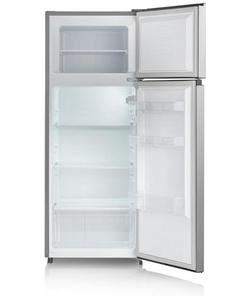 Severin DT 8761 koelkast