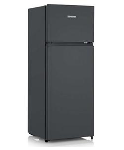 Severin koelkast DT 8762