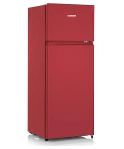 Severin koelkast DT 8763