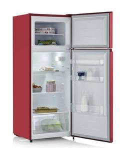 Severin DT 8763 koelkast
