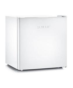 Severin koelkast KB8872
