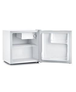 Severin KB8872 koelkast