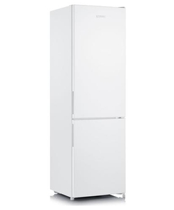 Severin koelkast KGK 8901