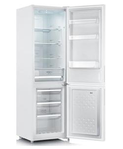 Severin KGK 8901 koelkast