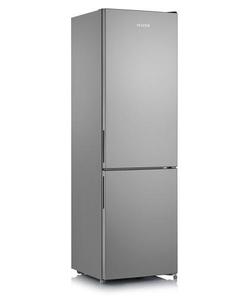 Severin koelkast KGK 8902