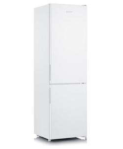 Severin koelkast KGK 8905