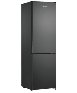 Severin koelkast KGK 8906