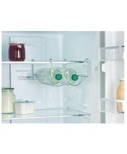 Severin KGK 8906 koelkast