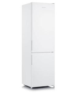 Severin koelkast KGK 8909