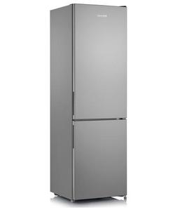 Severin koelkast KGK 8910