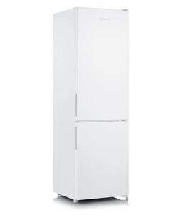 Severin koelkast KGK 8913