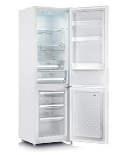 Severin KGK 8913 koelkast