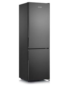 Severin koelkast KGK 8914