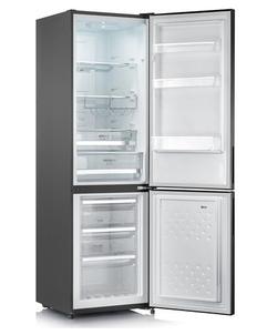 Severin KGK 8914 koelkast