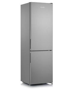 Severin koelkast KGK 8915