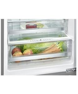 Severin KGK 8915 koelkast
