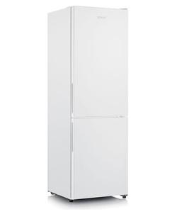 Severin koelkast KGK 8937