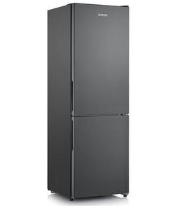 Severin koelkast KGK 8938