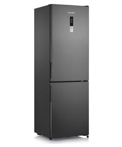 Severin koelkast KGK 8942