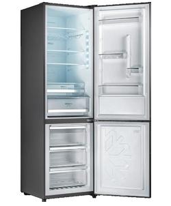 Severin koelkast KGK 8946