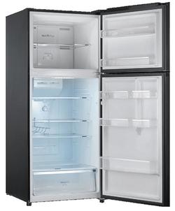 Severin koelkast KGK 8952