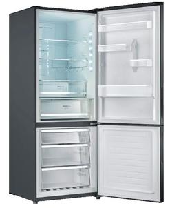 Severin koelkast KGK 8956
