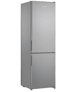 Severin KGK 8968 koelkast