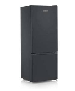 Severin koelkast KGK 8971